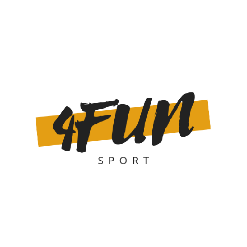 4FUNSPORT